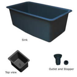 LoopedLogic_Sinks_1212-LL1713SINK-B