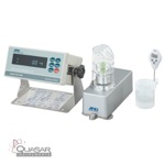 A&D Pipette Accuracy Testers | Quasar Instruments