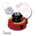 Mini Centrifuges (6 place)