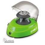 Heathrow Sprout® Mini-Centrifuge