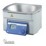 IKA HB 10 digital Heating Bath