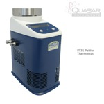 PT35 Water bath cleaner  Parts and Accessories | Quasar Instruments