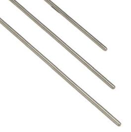 2.5 Blade 24 Long Talboys Glass Stirrer