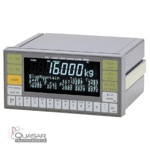 A&D AD-4402 - Batch Weighing Indicator | Quasar Instruments