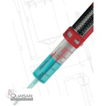 Ritter ripette® Repeating Syringes