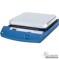C-MAG HS 10 Series IKAMAG® Hot Plate Stirrer - IKA | Quasar